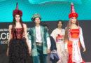 Asia Model Festival-2019 – не машинами едиными