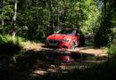 Renault Arkana: цена вопроса — от 6 500 000 тенге