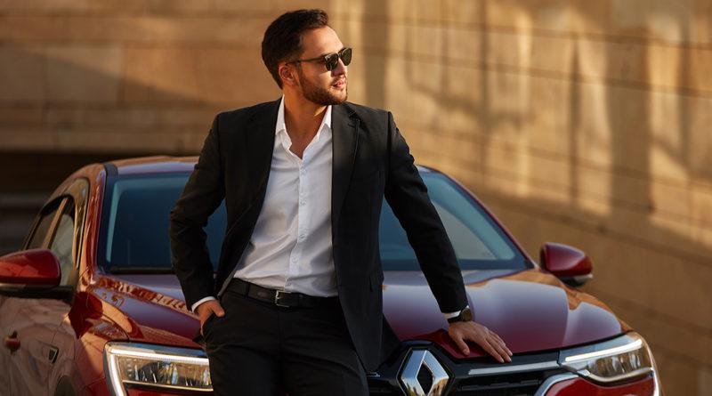 Renault/LADA в Казахстане — итоги 2019 года