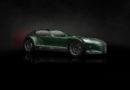 Donkervoort D8 GTO-JD70 — поперечный успех