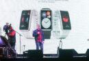 Huawei Watch Fit — 96 программ поместилось в 39 грамм