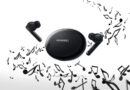 Huawei FreeBuds 4i: звук имеет значение