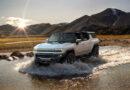 GMC Hummer EV SUV: Jeep и не снилось