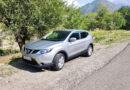 Nokian Hakka Blue 2 SUV: обуть и ездить. Долго!